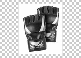 MMA手套混合武术坏男孩拳击手套PNG剪贴画拳击手套,体育,黑色,运