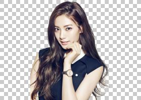 Nana After School韩国K-pop明星橙色焦糖,韩国PNG Clipart杂项,