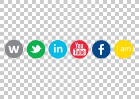 PNG剪贴画网页设计,文本,徽标,响应式网页设计,桌面墙纸,互联网,