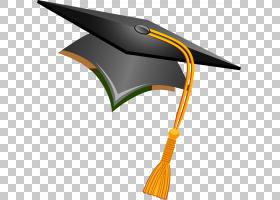 PNG剪贴画老师,日记,艺术,翼的UcoZ,学校,报价,画家,画笔,2194426