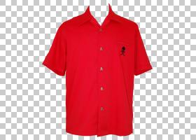 Polo衫T恤袖服装,衬衫PNG剪贴画时尚,足球靴,活动衬衫,polo衫,红