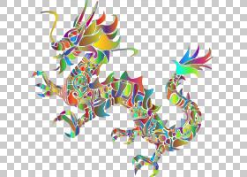 中国龙,生物PNG剪贴画传奇生物,龙,虚构人物,桌面壁纸,日本龙,威