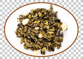 乌龙绿茶伯爵茶白茶,茶绿色PNG剪贴画食谱,茶,草药茶,绿茶,马萨拉
