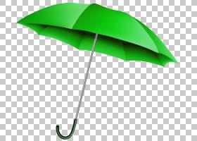伞绿色,下降PNG剪贴画蓝色,白色,叶,伞,摄影,颜色,桌面壁纸,下降,