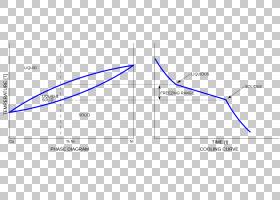 圆三角区域模式,树枝PNG剪贴画角度,文本,三角形,对称性,微软Azur
