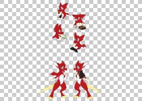圣诞节装饰品字符,悦目PNG clipart假期,叶,脊椎动物,圣诞节装饰,