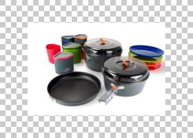 露营GSI户外炊具便携式炉子背包,炊具PNG剪贴画烹饪,电饭煲,煎锅,