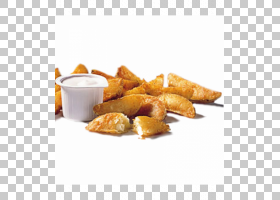 鸡块土豆楔薯条麦当劳的鸡McNuggets芝士汉堡,土豆PNG剪贴画食品,