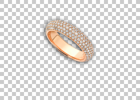 结婚戒指珠宝服饰配件手镯,结婚戒指PNG剪贴画宝石,戒指,婚礼,时