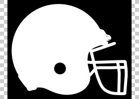 美国橄榄球联盟美式橄榄球头盔海军海军陆战队足球,橄榄球头盔模