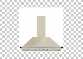 排气罩Smeg家电冰箱烹饪范围,烟囱PNG剪贴画角,厨房,电子产品,厨