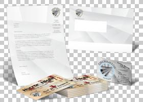 品牌宣传册,豪华传单PNG剪贴画小册子,艺术,品牌,2176416