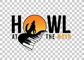嚎叫在月亮奥兰多嚎叫在月亮钢琴酒吧嚎叫在月亮波士顿,欢乐时光P