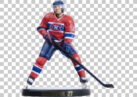 国家冰球联盟冰球运动员蒙特利尔加拿大人运动,nhl PNG剪贴画杂项