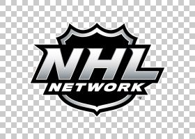 国家冰球联盟天狼星XM NHL网络广播电视NHL中心冰,nhl PNG剪贴画