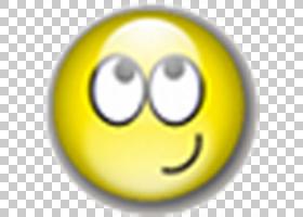 国立中学教师0数学,学校PNG剪贴画笑脸,图释,老师,2012,十一月,州