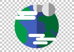地球行星符号,行星PNG剪贴画杂项,全球,徽标,地球,月亮,行星符号,
