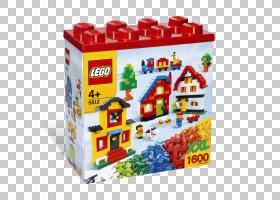 乐高集团玩具块乐高造物主,砖PNG剪贴画摄影,玩具积木,砖块,玩具,