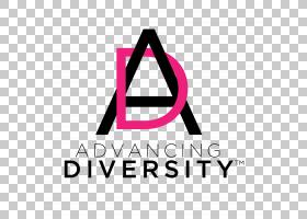 乔治华盛顿大学标志广告平面设计,联合PNG剪贴画紫色,文本,徽标,