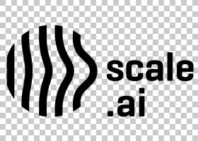 人工智能计算机视觉人工神经网络机器学习技术,Matrà s E