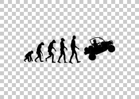 人类进化Homo sapiens T恤跑酷进化,T恤PNG剪贴画角度,文字,手,徽