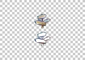 动画片例证,方向感标志PNG clipart杂项,角度,网页设计,徽标,标志