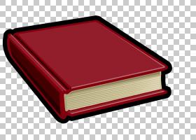 劳动书绘图的想法,预订PNG剪贴画矩形,ACTIVIDAD,科学,红色,人,物