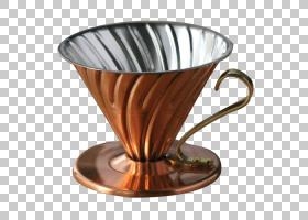 咖啡杯碟子玻璃餐具,母亲节特价PNG剪贴画玻璃,金属,碟,咖啡杯,杯