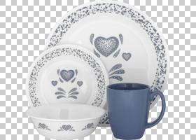 板衣架茶杯碗,盘子PNG clipart镜子,封装的PostScript,碟子,光栅