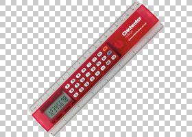 标尺促销商品计算器信息,低价PNG剪贴画电子产品,测量,办公室,文