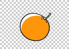 橙汁水果,橙色橙色水果橙色PNG剪贴画食品,橙色,生日快乐矢量图像