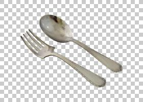 餐具叉餐具勺厨房用具,叉PNG剪贴画厨房,婴儿,金属,叉子,茶匙,餐