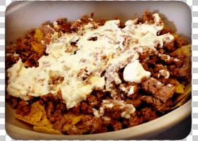 Taco墨西哥菜意大利菜Fajita Food,其他PNG剪贴画杂项,食品,食谱,