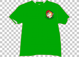 T恤0月1日舞蹈,审美遗产宣传PNG剪贴画T恤,白色,徽标,草,活跃衬衫