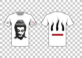 T恤Logo Collar外套,T恤PNG剪贴画T恤,白色,文本,徽标,虚构人物,