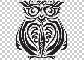 T恤纹身,纹身设计材料PNG剪贴画框架,png材料,eps,时尚,脊椎动物,