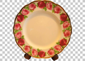 Plate Platter Saucer瓷碗,板PNG剪贴画盘子,碟子,拼盘,餐具,皇家