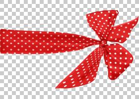 RAR PhotoFiltre,弓PNG剪贴画杂项,缎带,弓,领结,波尔卡圆点,phot