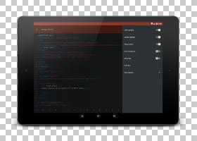 SSH文件傳輸協議Android安全外殼,turbo PNG剪貼畫小工具,電子產