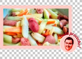 Salad Taquito Brochette食谱素食,沙拉PNG剪贴画天然食品,食品,