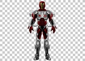 Deadpool蜘蛛侠火箭红,deadpool PNG剪贴画漫画,超级英雄,DC漫画,