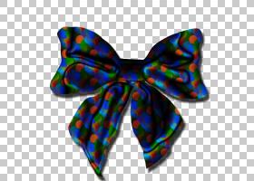 GIMP Tutorial Ribbon,其他PNG剪贴画杂项,丝带,其他,对称,格子呢