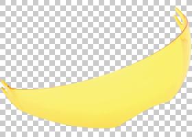 Goggles Banana,精致的抗日本胜利PNG剪贴画水果坚果,香蕉,香蕉家
