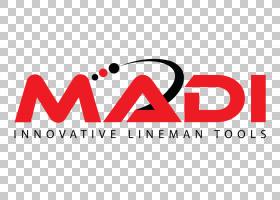 Lineworker工具刀电商业,刀PNG剪贴画文本,服务,徽标,业务,行业,