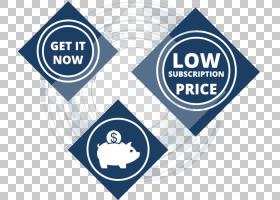 Logo品牌标签,价格元素PNG剪贴画标签,标志,艺术,品牌,线,2174186