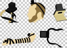 Adobe Illustrator,男子射击工具PNG剪贴画施工工具,修理工具,修