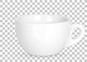 马克杯咖啡杯餐具陶瓷瓷器,碟子PNG剪贴画白色,浴室,厕所,茶杯,茶