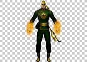 铁拳卢克笼蜘蛛侠超级英雄钢蛇,铁PNG剪贴画漫画,电子产品,英雄,