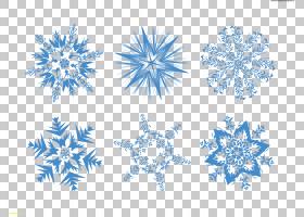 雪花桌面,雪花PNG剪贴画蓝色,雪花,对称性,桌面壁纸,形状,圣诞饰