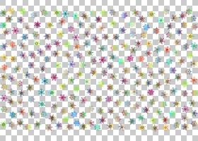 雪花颜色图案,雪花PNG剪贴画纺织,灰色,颜色,桌面壁纸,材料,形状,